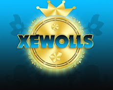 Xewoll's League