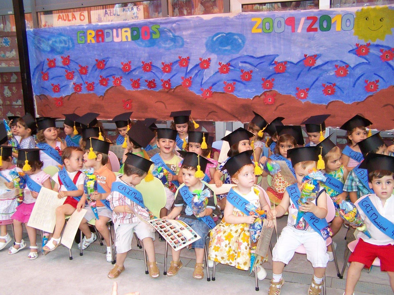 Frases De Graduacion De Primaria   newhairstylesformen2014.com