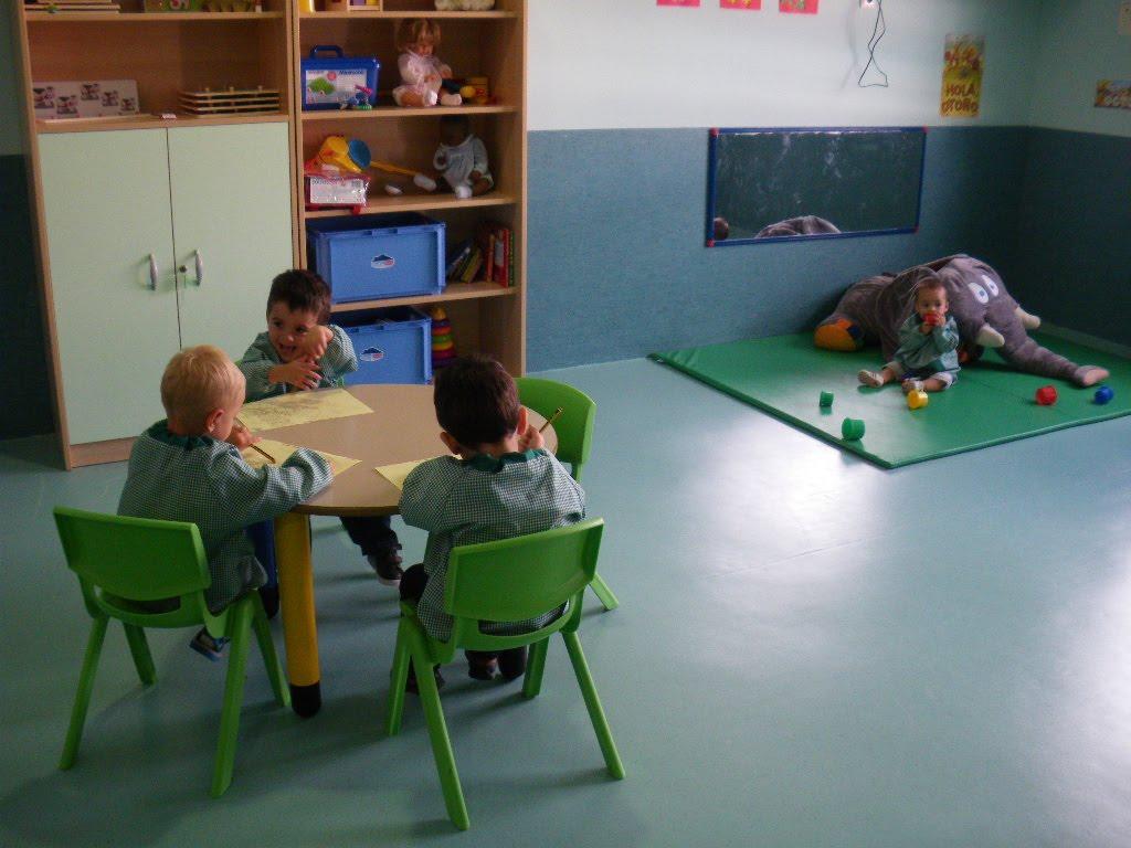 Canal 10 TV - Manzanares: Manzanares cuenta con una nueva Escuela ...
