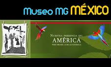 Museo MG