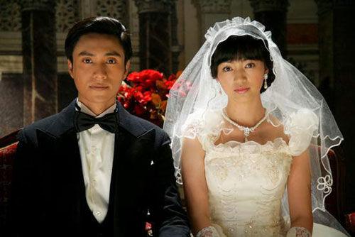 tian zhuangzhuang 171 hkmdb daily news