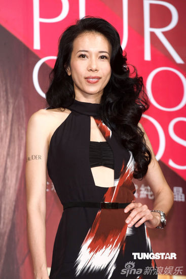 Karen Mok - Wallpapers