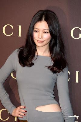 Betty Chung / Jun Mayuzumi - Bang Bang / Black Room