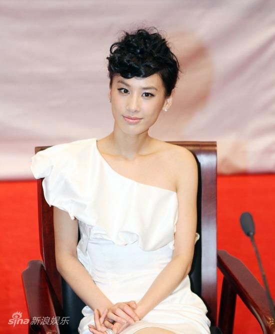 Huang Shengyi - Gallery Photo Colection