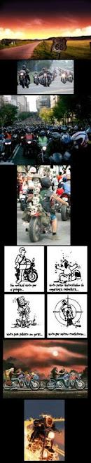 Só Viagens