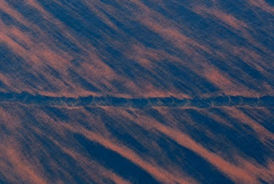 bp oil spill gulf of mexico