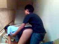 nepali college students sex video