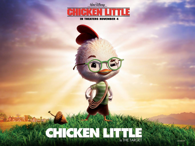 http://3.bp.blogspot.com/_6gF_odmR3iU/S9AOAO4sPDI/AAAAAAAAAPg/OKuadyTUreQ/s1600/Chicken_Little_Wallpaper_5_1280.jpg