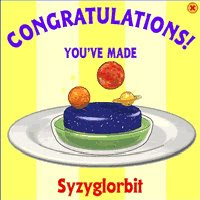 syzyglorbit webkinz secret recipes