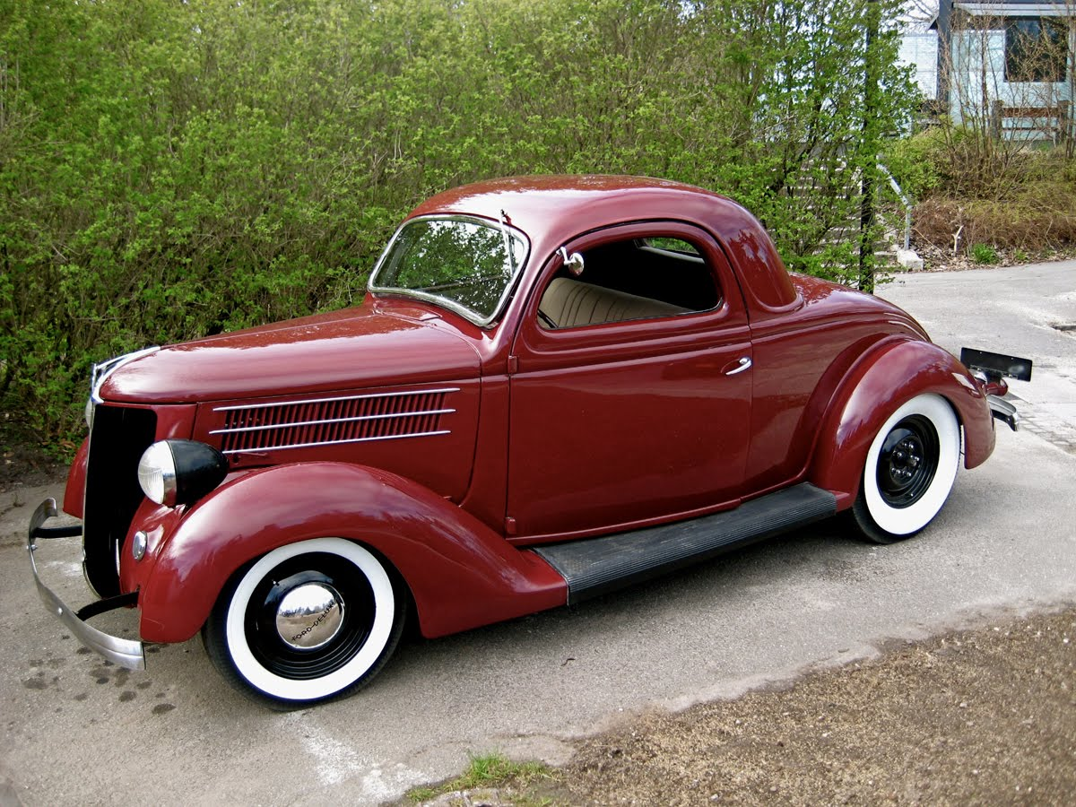 1936 ford coupe 36 ford coupe 3 window for sale autos weblog for 1936 ford three window coupe for sale