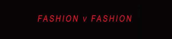 fashionvfashion