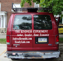 My Kindness-Mobile