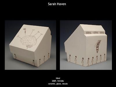 Sara Haven, Ideal
