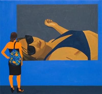 work by Helena Wurzel
