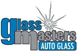 Glass masters calgary coupon