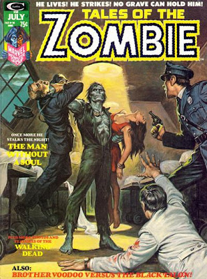http://3.bp.blogspot.com/_6hDZt1e0ofY/SQKO5Q7Z_NI/AAAAAAAACAQ/Pt3kyw8tGG8/s400/tales+of+the+zombie.jpg