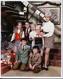 Retrospace: Christmas on TV