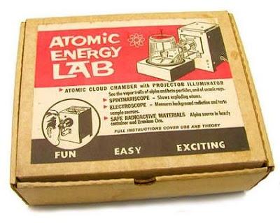 radioactive+lab.jpg