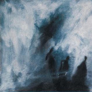 Sunn O)))  - Dømkirke (2008)