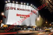 EQUIPE MARCOS RODEIO