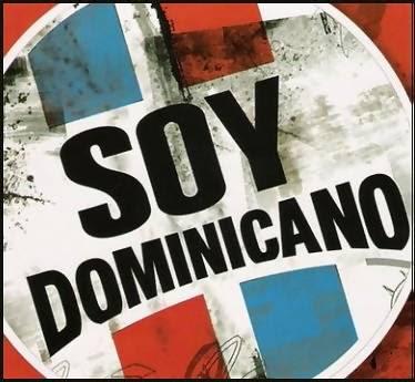 SI CRISTOBAL COLON SE HUBIERA CASADO CON UNA DOMINICANA, HUBIERA DESCUBIERTO AMERICA??