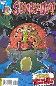 Scooby Doo Edición 141