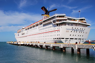 Carnival Cruise Deals Out Of Charleston Sc Wallpapers  Punchaoscom