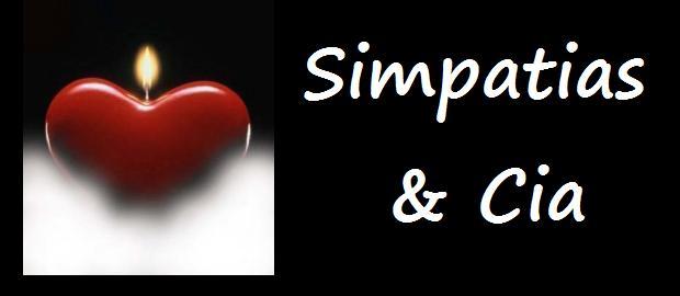 Simpatias & Cia