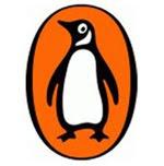 penguin books logo