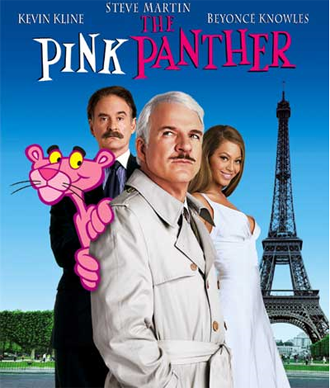 http://3.bp.blogspot.com/_6hgSmco4R9M/S4A2b2OhLuI/AAAAAAAAHFw/9BhmNu_CluY/s400/pinkpanther.png