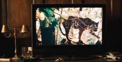 tigris tv