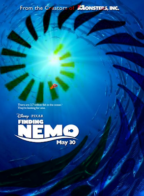 http://3.bp.blogspot.com/_6hgSmco4R9M/TKEtfrg9UDI/AAAAAAAAKgY/fqdugdIt7m8/s400/nemo_poster0.png