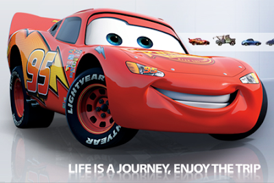 http://3.bp.blogspot.com/_6hgSmco4R9M/TOBP_QD7E0I/AAAAAAAAKj0/evcTAQPsTC8/s400/cars-movie.png