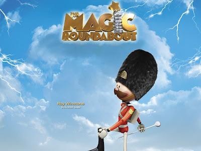 http://3.bp.blogspot.com/_6hgSmco4R9M/TRJrQezZ-QI/AAAAAAAAKt4/8ciXnRJApq4/s400/The_Magic_Roundabout_-_Soldier_Sam.jpg