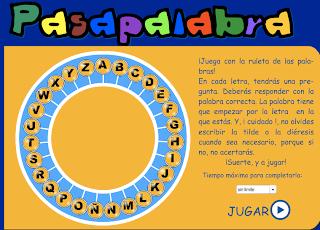 external image Captura+de+pantalla+2010-09-07+a+las+11.56.35.png
