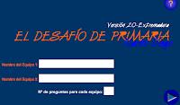 external image Captura+de+pantalla+2010-09-10+a+las+00.02.40.png