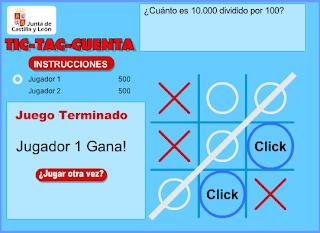 external image Captura+de+pantalla+2010-10-29+a+las+00.41.15.png