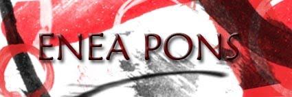 ENEA PONS
