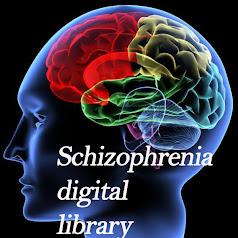 Todos los libros sobre Esquizofrenia disponibles para descarga gratuita.