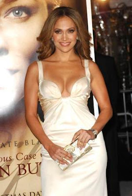 Jennifer Lopez Maid Manhattan Dress on Jennifer Lopez Maid In Manhattan Dress   Group Picture  Image By Tag