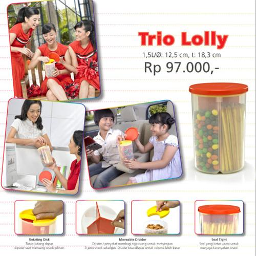 http://1tupperware.blogspot.com/2010/11/tupperware-trio-lolly.html