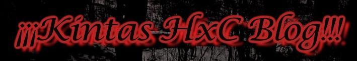 Kintas HxC blog!!!