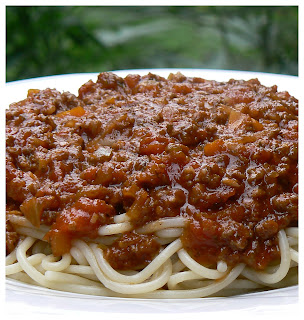Sauce à spaghetti Dune55 P1390858