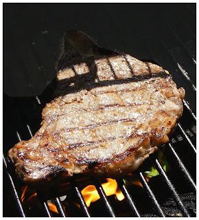 recettes plats  Sous Marin au Steak...