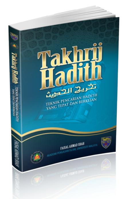 [Buku+Takhrij+Hadith+siap_11.png]