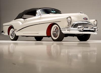 1953+Buick.jpg