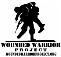 Help Meet the Needs of our Wounded Warriors