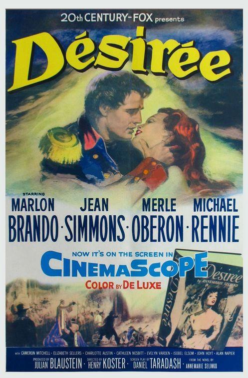 Desiree+movie.jpg
