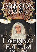 2002 - CORONACIÓN
