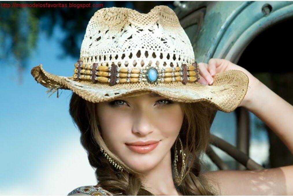 Chanel Celaya - Actress Wallpapers